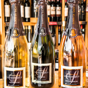 3-1-Wines-Champagnes