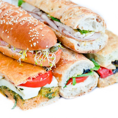 3-12-Menu-Sandwiches-carre