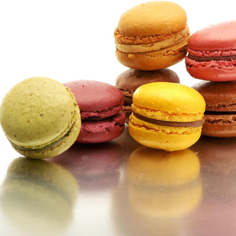3-14-Menu-Macarons