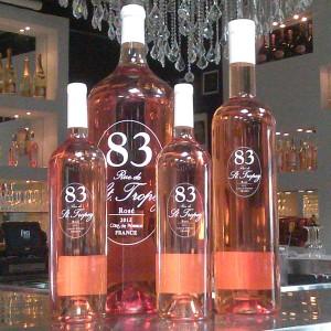 3-3-Wines-Dry-rosés
