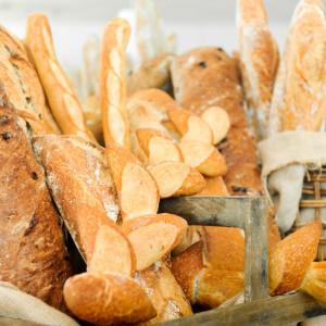 3-4-Menu-Breads-carre