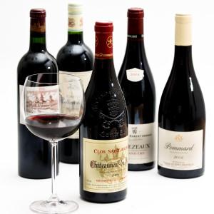 3-4-Wines-Dry-reds