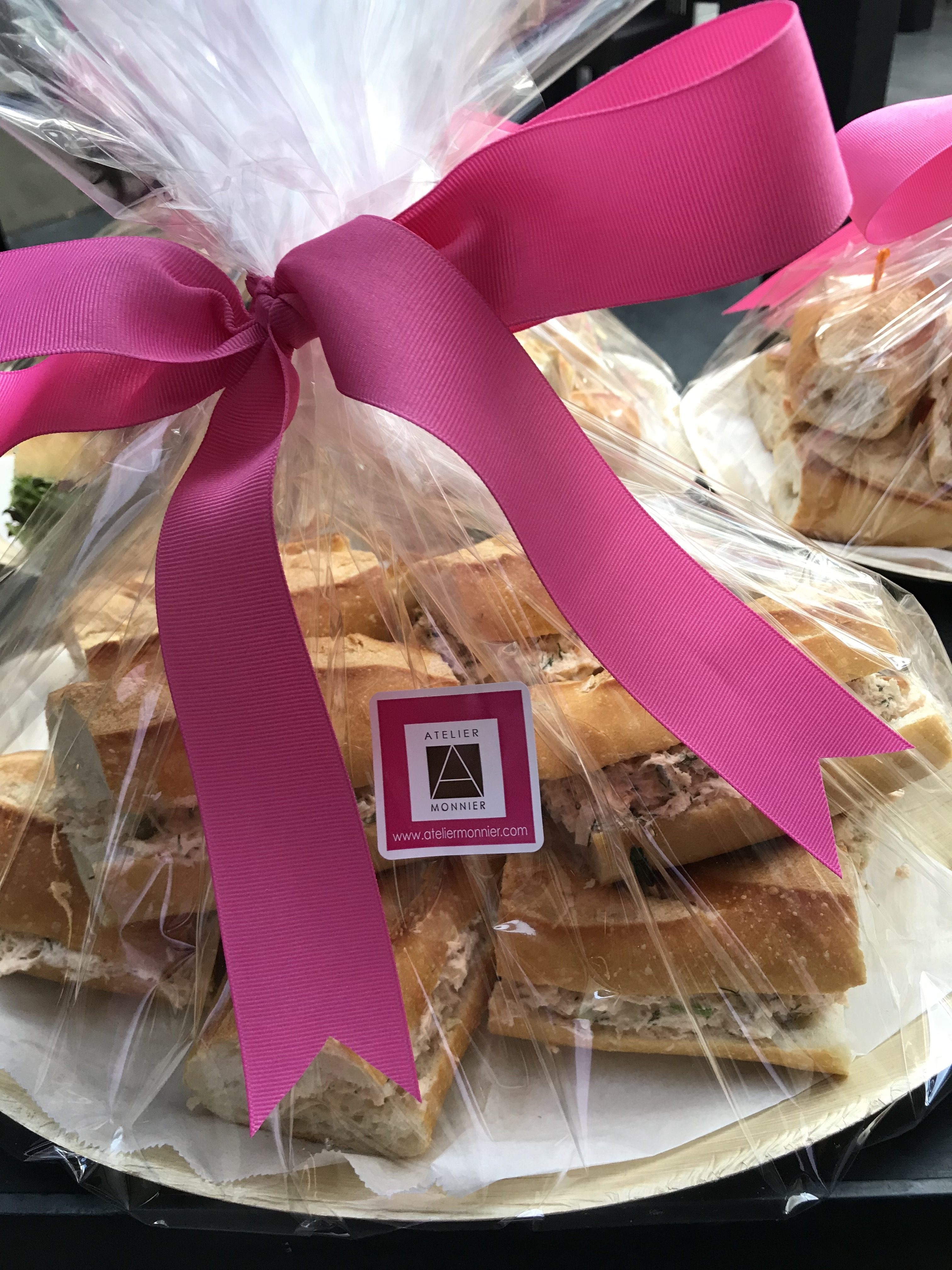 Home - Atelier Monnier - French Bakery & Winery MiamiAtelier Monnier