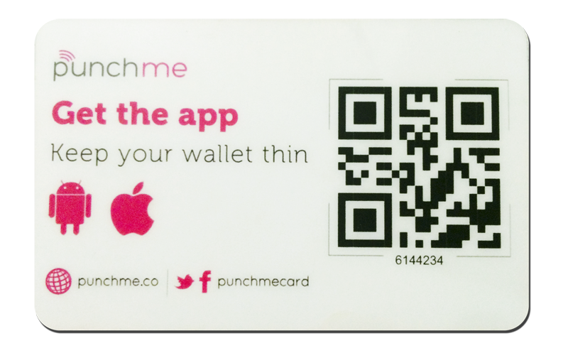 rewards-punchme