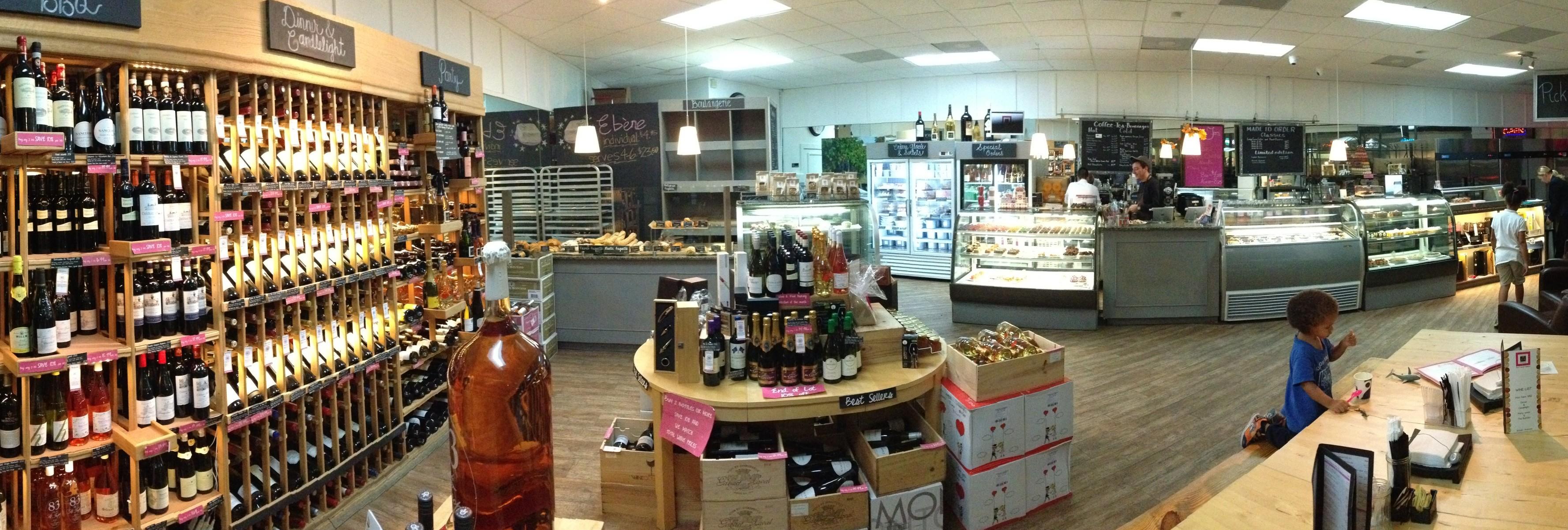 Atelier Monnier Pinecrest Boutique 9563 S Dixie Hwy, Pinecrest, FL 33156