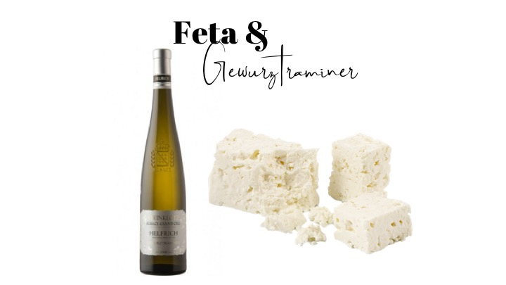 Amazing wine and cheese pairings - Food blog, wine blog, french, Atelier Monnier, French Bakery in Miami, French restaurant miami, French food miami, café miami, coffee shop miami, catering miami, wine boutique miami, winery miami, wine tasting miami, wine pairing miami, brunch miami, best brunch miami