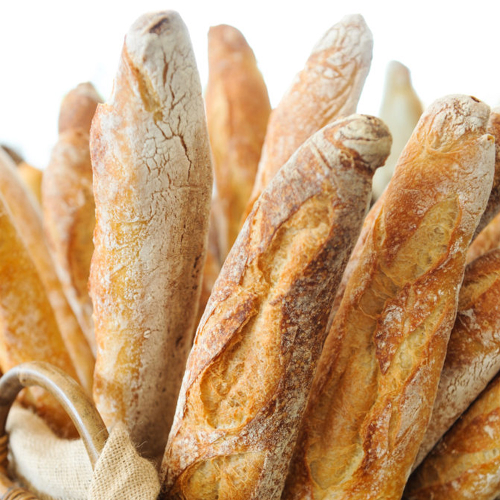 baguettes Atelier Monnier, French Bakery in Miami, French restaurant miami, French food miami, café miami, coffee shop miami, catering miami, wine boutique miami, winery miami, wine tasting miami, wine pairing miami, brunch miami, best brunch miami