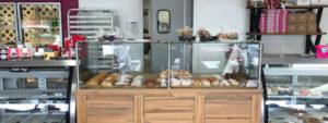 Bird Road, Atelier Monnier, French Bakery in Miami, French restaurant miami, French food miami, café miami, coffee shop miami, catering miami, wine boutique miami, winery miami, wine tasting miami, wine pairing miami, brunch miami, best brunch miami