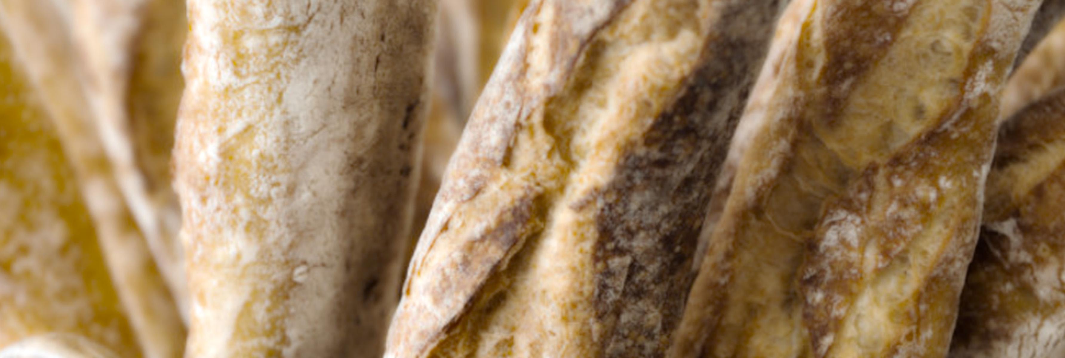 Atelier-Monnier-Bread-About-Us