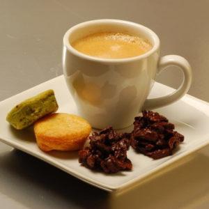 Atelier-Monnier-Brunch-Coffee