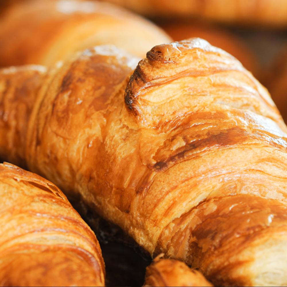 Atelier-Monnier-Brunch-Croissant
