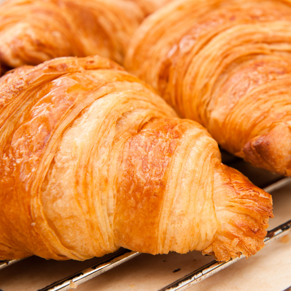 croissants Atelier Monnier, French Bakery in Miami, French restaurant miami, French food miami, café miami, coffee shop miami, catering miami, wine boutique miami, winery miami, wine tasting miami, wine pairing miami, brunch miami, best brunch miami