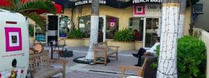 Atelier-Monnier-South Beach Phto