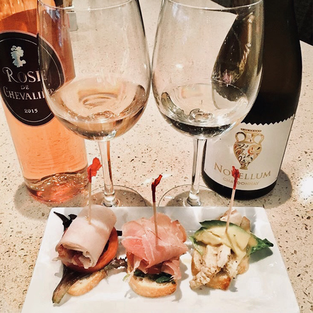 Food and wine pairing, wine tasting, Atelier Monnier, French Bakery in Miami, French restaurant miami, French food miami, café miami, coffee shop miami, catering miami, wine boutique miami, winery miami, wine tasting miami, wine pairing miami, brunch miami, best brunch miami