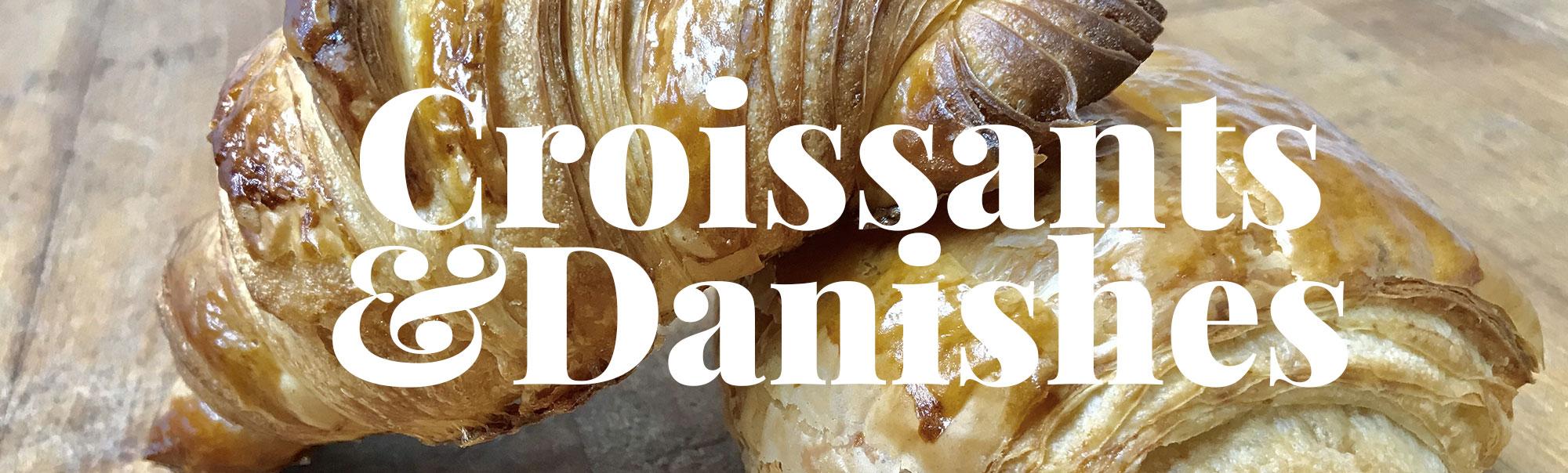 Atelier-Monnier-Menu-Croissants-Danishes