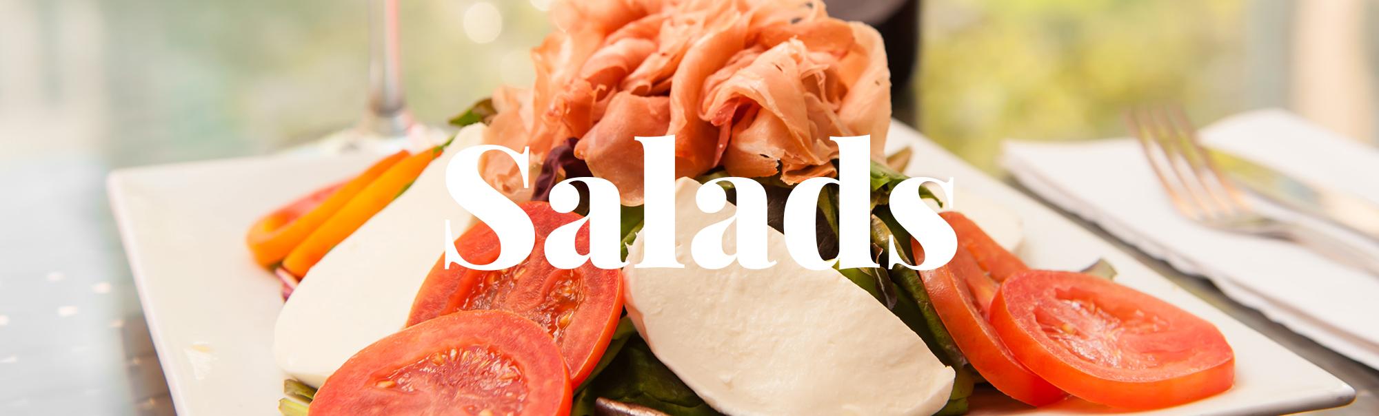 Atelier-Monnier-Menu-Salads-Banner