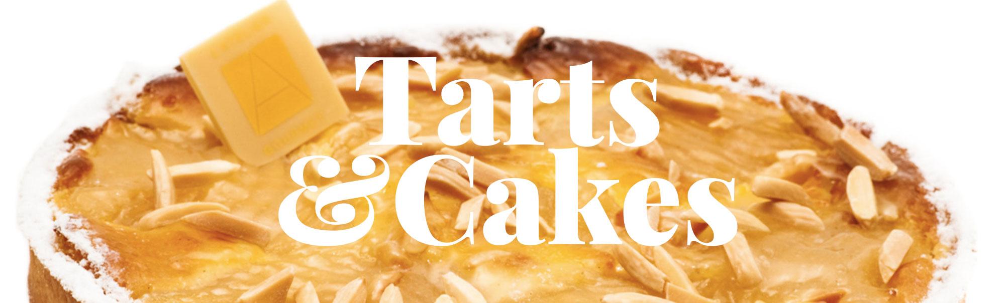 Atelier-Monnier-Menu-Tarts-cakes-Banner