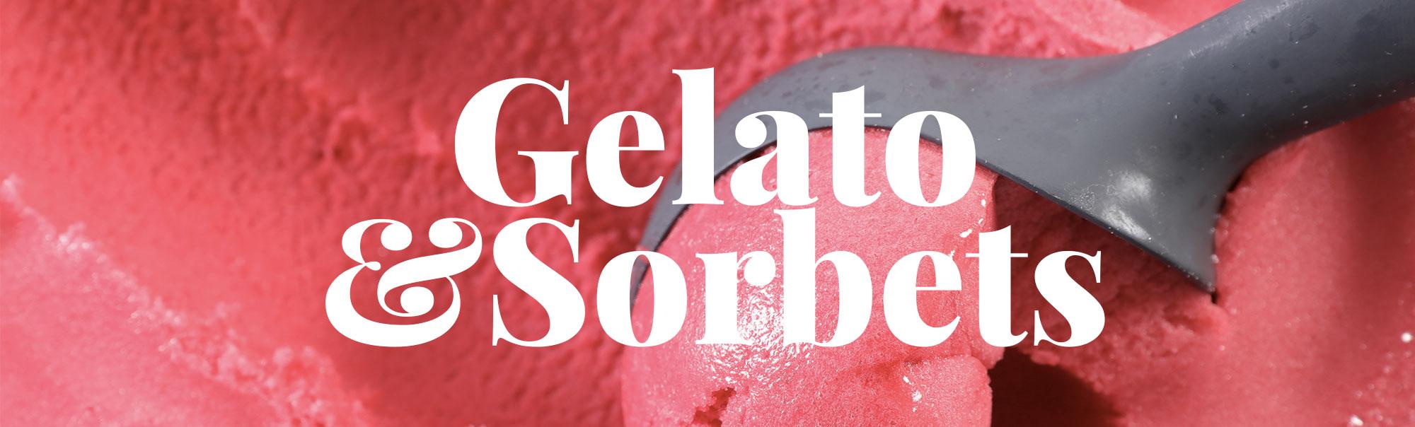 Atelier-Monnier-Menu-gelato-Sorbets-Banner