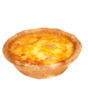 Who invented the Quiche, History of the Quiche, Quiche, Miami Quiche, Best Quiche in Miami, Quiche Lorraine, Food, Miami Food, French Cuisine, French cuisine in Miami, Quiche in Miami, Who invented the quiche, who invented the Quiche Lorraine